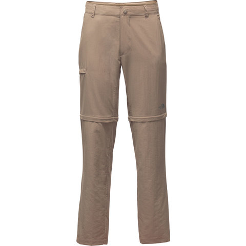 The North Face Horizon 2.0 Convertible Pants