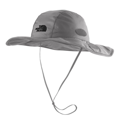 The North Face Hyvent Hiker Hat The North Face Archive