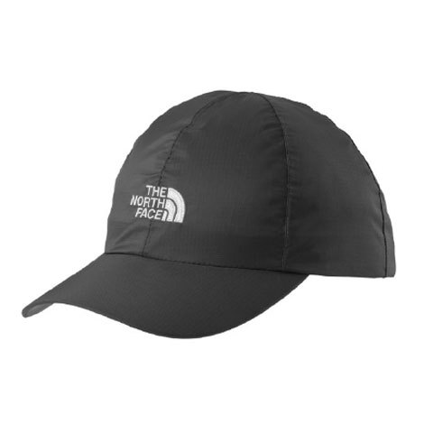 The North Face Hyvent Logo Hat The North Face Archive