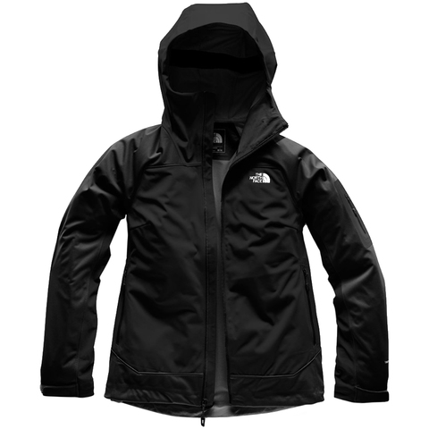 The North Face Impendor Soft Shell Jacket - Women's