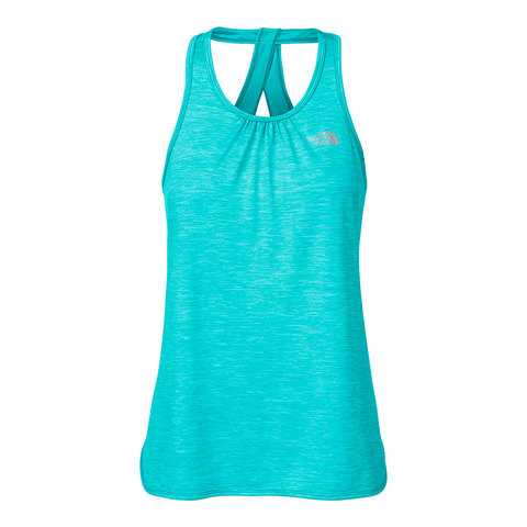 The North Face Initiative Tank - Women's