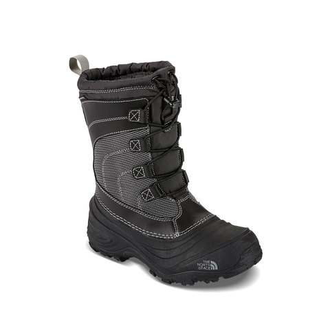 The North Face Alpenglow IV Boots - Kid's