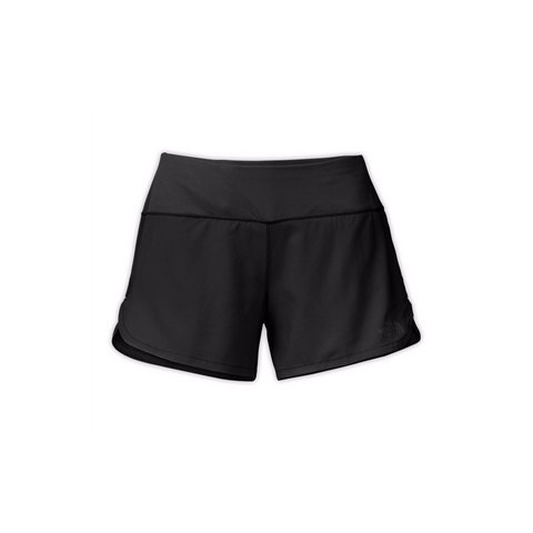 The North Face Ma-x Shorts - Women's