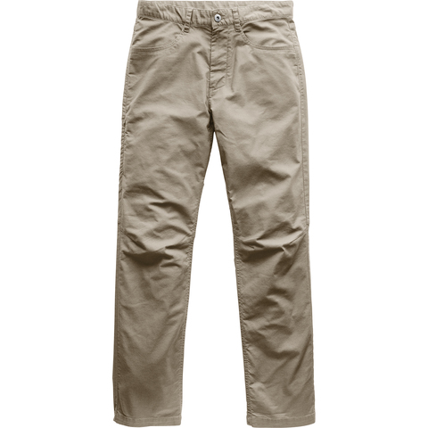 The North Face Motion Pants Crockery Beige 30