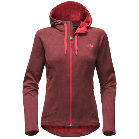 The North Face Needit Hoodie - Women's
