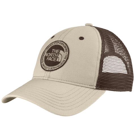 The North Face Outdoor Trucker