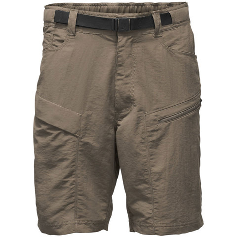 The North Face Paramount Trail Short
