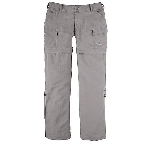 The North Face Paramount Valley Convertible Pants - Women's