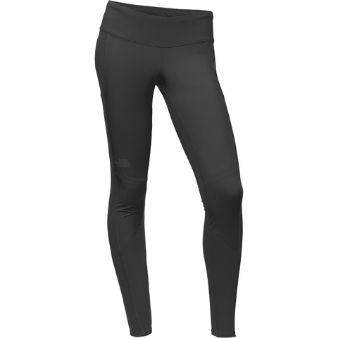 The North Face Progressor Hybrid Pants - Women's