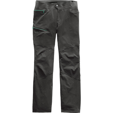 The North Face Progressor Pants - Women's