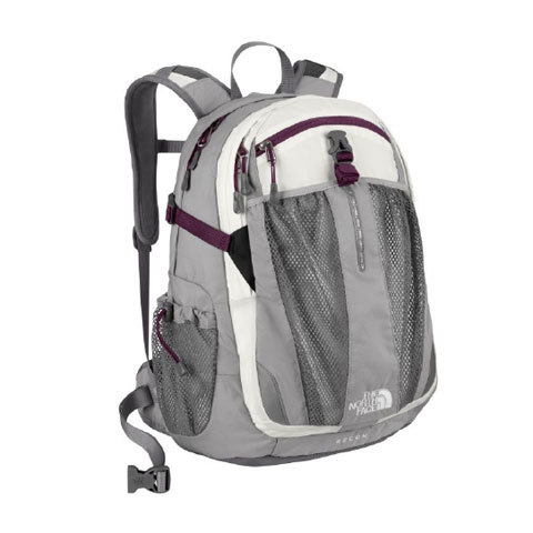 The North Face Recon Womens Backpack