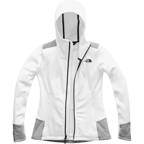 The North Face Shastina Stretch Hoodie - Women's