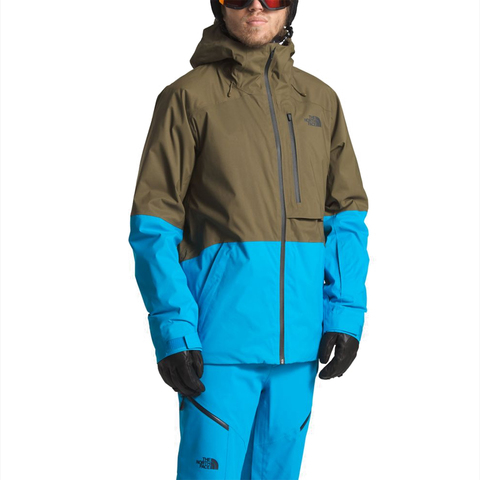 The North Face Sickline Jacket Mens The North Face
