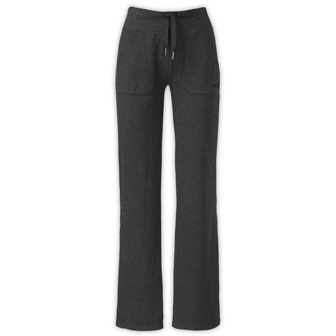 The North Face Sun Rise Pants -  Women's