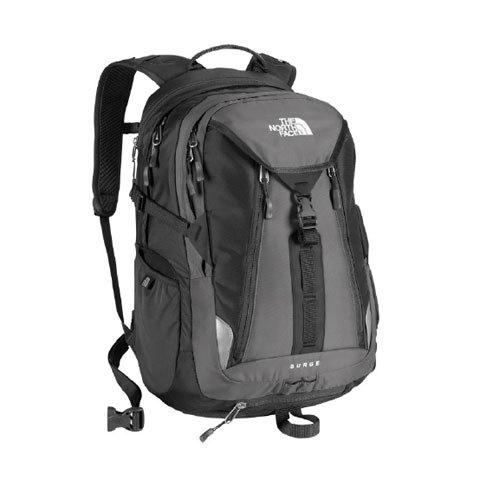 9de49e774 The North Face Surge Backpack | The North Face (Archive)
