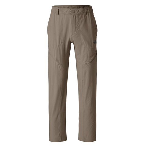 The North Face Taggart Pant