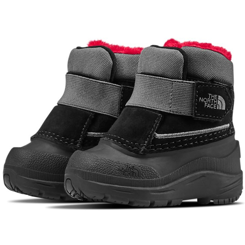 The North Face Toddler Alpenglow Snow Boots