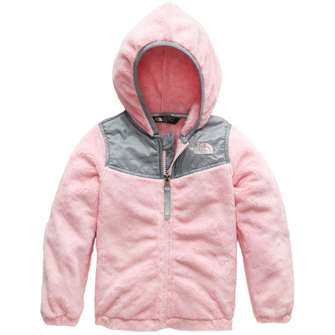 7ce0feca0 top quality north face g oso hoodie 9fdf7 f61cd