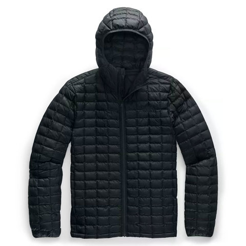 The North Face Thermoball Eco Hoodie - Men's