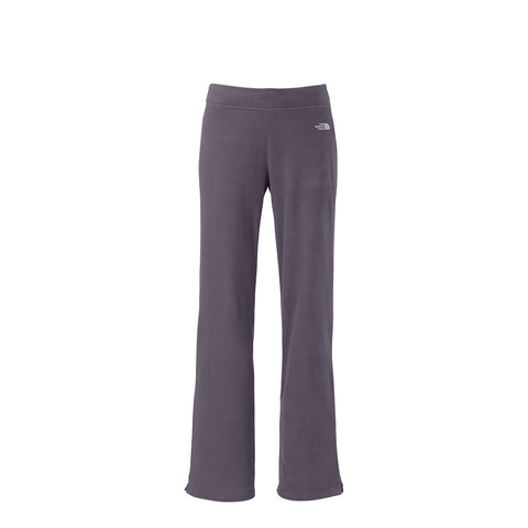 876fac6a1 The North Face TKA 100 Microvelour Pants - Womens   The North Face ...