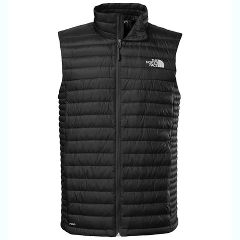 68cdb6deee79 coupon the north face tonnerro vest mens 0693d 79b4e