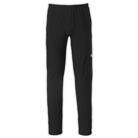 The North Face Torpedo Stretch Pants