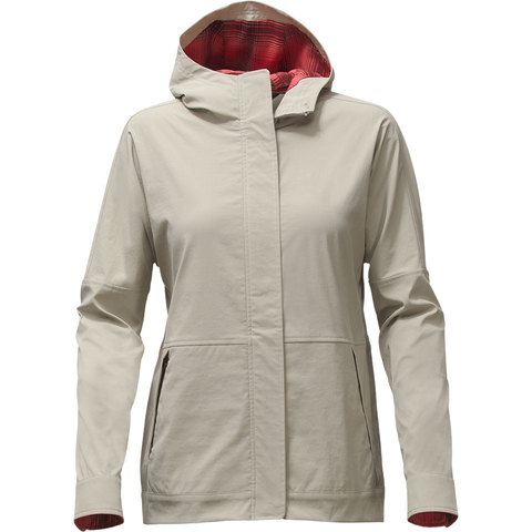 The North Face Ultimate Travel Jacket - Women's