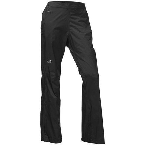 The North Face Venture 2 Half Zip Pants - Women's