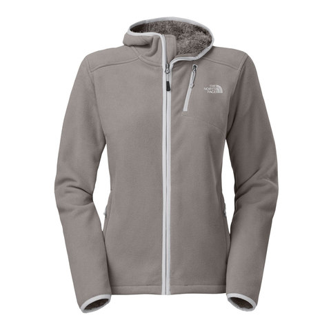 The North Face Windwall 2 Jacket - Women's