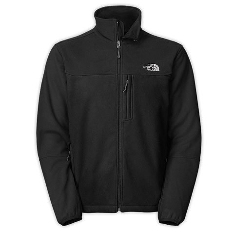 The North Face Windwall 2 Jacket The North Face Archive