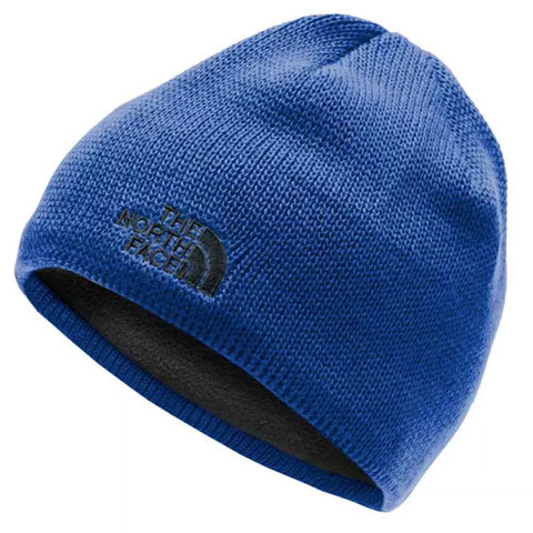 The North Face Bones Recycled Beanie - Kid's