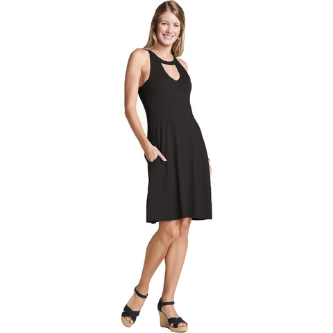 Toad & Co Avalon Dress - Women's
