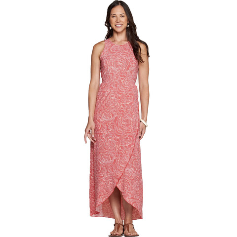 Toad & Co Sunkissed Maxi Dress - Women's