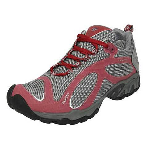 TrekSta Evolution II - Women's