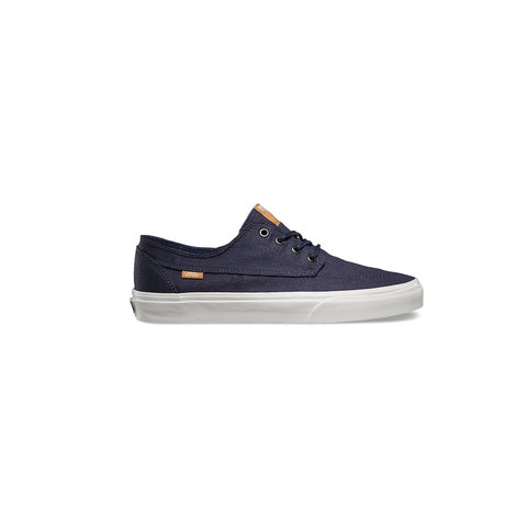 Vans Brigata Shoe - Men's