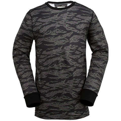 Volcom Base Layer Crew