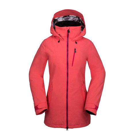 Volcom Colt GORE-TEX® Jacket - Women's