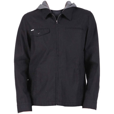 Volcom Faceted Jacket