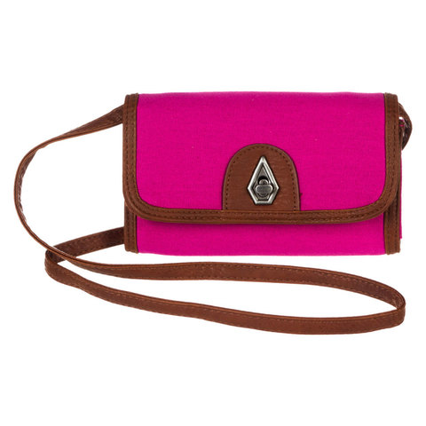 Volcom Get the Picture Wallet-Women's