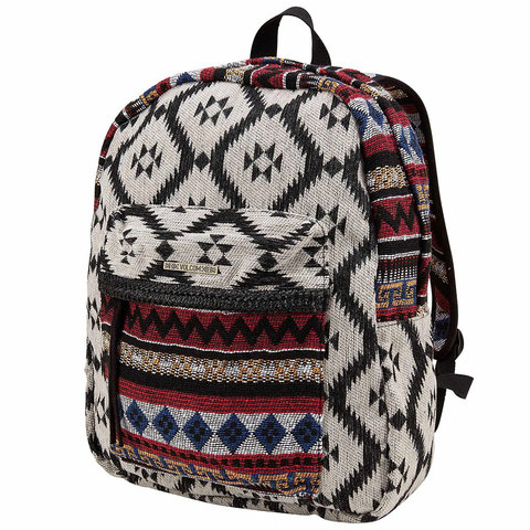 Volcom Global Chic Backpack
