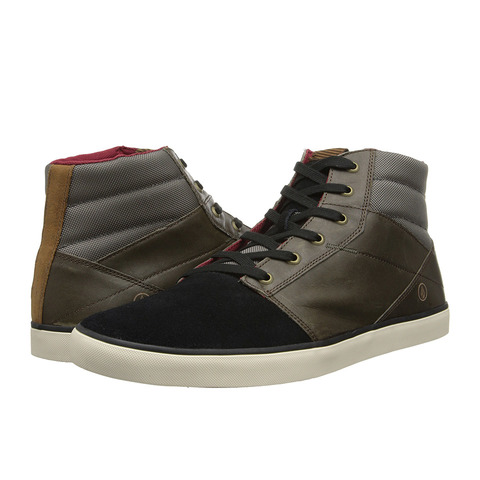 Volcom Grimm Mid Shoes