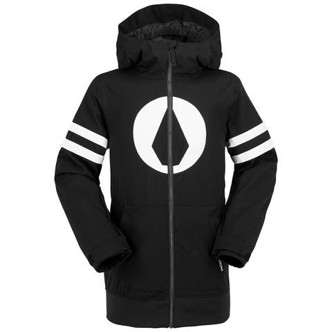 Volcom West Jacket - Kid's