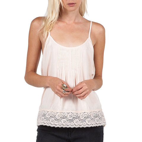 Volcom Love Bound Cami - Women's