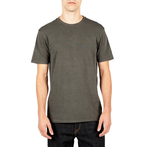 Volcom Pale Wash Solid Tee