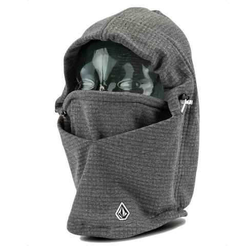 Volcom Polartec® Hood Thingy