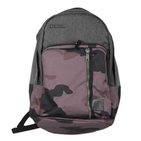 Volcom Repel Poly Backpack