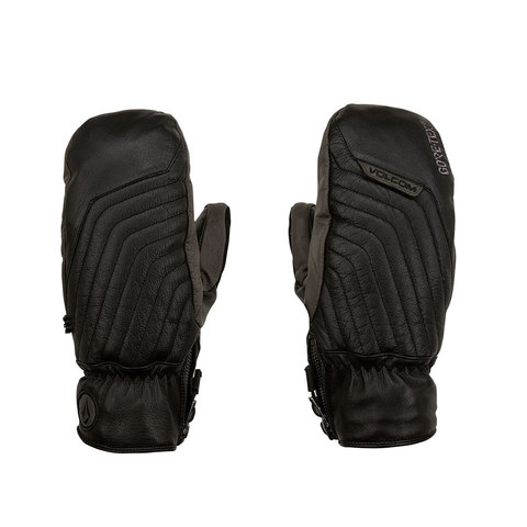 Volcom SFD Powder Mitt