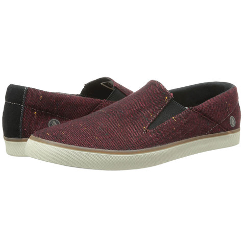 Volcom Slipps Shoe