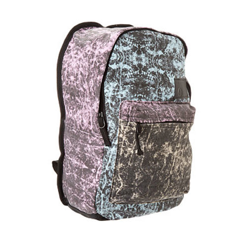 Volcom Smalls Canvas Backpack