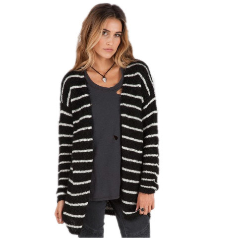 Volcom Breeze Sweater - Women's